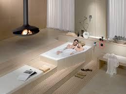 superb how to design bathroom how to design a bathroom how to have