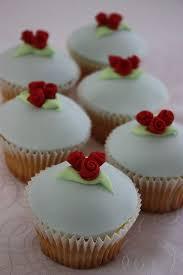 Wedding Cupcake Decorating Ideas 18 Best Alissa U0027s Kitchen Cake Creations Images On Pinterest Cake