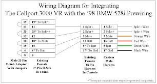 diagrams 600194 phone wiring diagrams u2013 telephone wiring diagram