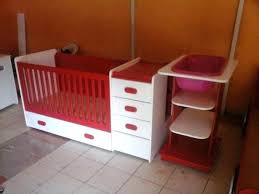 Nursery Furniture Sets Clearance Baby Nursery Furniture Baby Room Furniture Baby Nursery