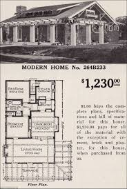 sears catalog homes floor plans north dakota man restores his grandparents u0027 home from catalog to