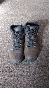 womens timberland boots uk size 3 timberland boots uk size 3 fits 3 5 4 in coventry