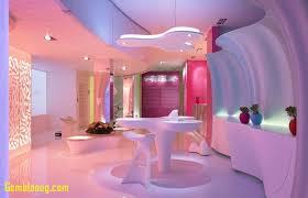 awesome teenage girl bedrooms bedroom teenage girl bedroom ideas awesome teenage girls bedroom