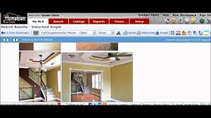 chicago bungalow rehab review youtube