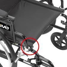 Drive Wheel Chair Drive Viper Plus Gt Lightweight Wheelchair Lightweight Chairs