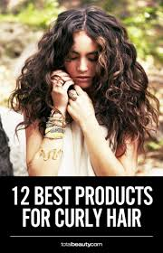 best haircuts for naturally curly hair 26 best hair sugar free mom images on pinterest hairstyles