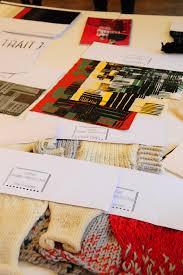 100 home textile designer job in delhi sarita handa
