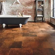 cheap bathroom flooring ideas bathroom flooring ideas for your home