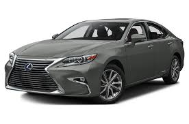 lexus es300h garage door opener 2016 lexus es 300h price photos reviews u0026 features