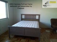 ikea hemnes daybed frame with 3 drawers article number 303 493 29