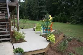 garden path ideas u2013 sweet sorghum living