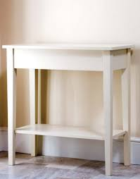 Sofa Tables With Drawers by Furniture Sofa Table With Drawers Skinny Sofa Table Skinny