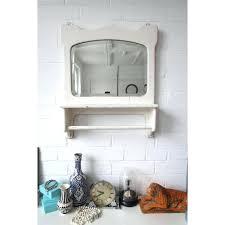 old fashioned bathroom mirrorsbathroom vintage french vintage