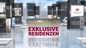 exklusives haus kaufen immopulse tv macht u0027s möglich swiss life