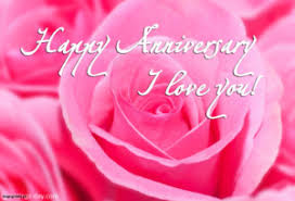 Happy Anniversary Messages And Wishes Inspirational 30 Wedding Anniversary Wishes Collection Intended