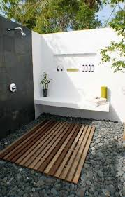 big ceramic floor for special bathroom design bathroom tile size