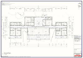 canberra drafting 3d canberra house plans canberra house floor