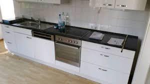 arbeitsplatte für küche küchenarbeitsplatte arbeitsplatte küche 320cm in rheinland pfalz