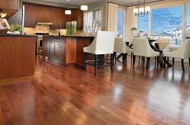 how to clean solid oak wood floors silverspikestudio