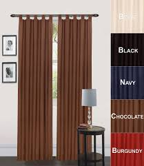 Drapes Black And White Decor White Green Bed Bath And Beyond Drapes