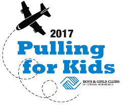 New Mexico travel clubs images Pulling for kids boys girls club of central new mexico jpg