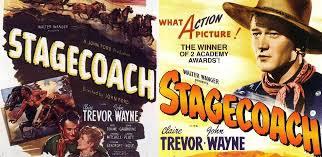 john wayne top 10 movies of all time most popular list