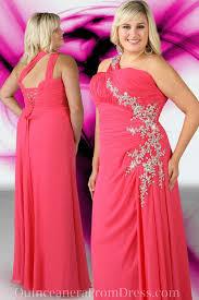 one shoulder plus size dress dress for plus size plus size dress