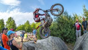 trials and motocross news classifieds 70 motorcycle riders to compete in the trialgp wagner cup in the