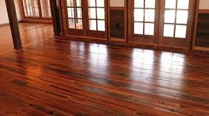 original finish reclaimed wood flooring e t lumber