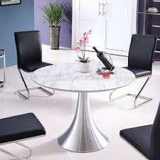 Round Marble Dining Table Tops Set Buy Round Dining Table Round