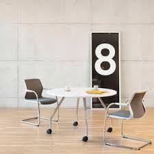 Vitra Conference Table Vitra Conference Tables All The Products On Archiexpo