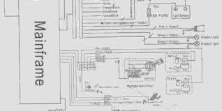 goodman heat pump thermostat wiring diagram new radiantmoons me