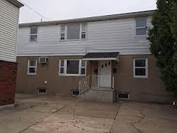 quadplex home plans home plans