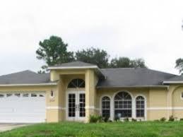 100 florida home plans mediterranean house plans in florida