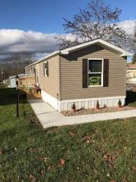 mobile homes 25 manufactured and mobile homes for sale or rent near east berlin pa
