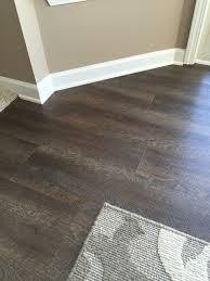impressive waterproof vinyl flooring 25 best ideas about vinyl