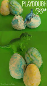 best 25 dinosaurs ideas on pinterest dinosaur birthday