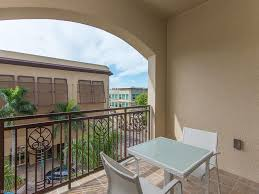 vacation rental strada at mercato naples fl rent naples