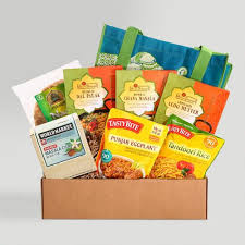 food gifts to send 8 best college care packages images on college care