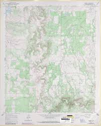 National Map Viewer Texas Topographic Maps Perry Castañeda Map Collection Ut
