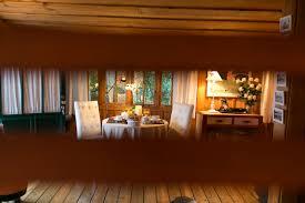 chambre d hotes cap ferret la cabane de pomme de pin chambres d hôtes cap ferret