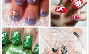 nail art archives find fun art projects to do at home and arts