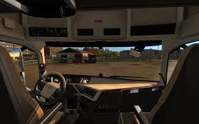 truck volvo 2013 volvo fh540 2013 v4 2 1 22 x truck euro truck simulator 2 mods