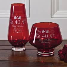 ruby gifts gifts collectibles and gift boxed ruby heeled vase