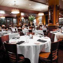 thanksgiving dinner raleigh restaurants turkey dinner opentable