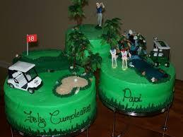 20 best golf cake ideas images on pinterest golf cakes cake