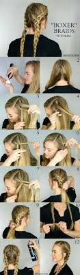 step to step hairstyles for medium hairs 10 amazing step by step hairstyles for medium length hair now no