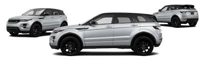 range rover silver 2015 2015 land rover range rover evoque awd dynamic 4dr suv research