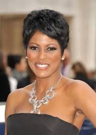 today show haircuts 20 best natalie morales dylan dryer tamron hall images on