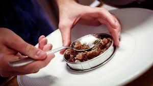 reportage cuisine our cuisine